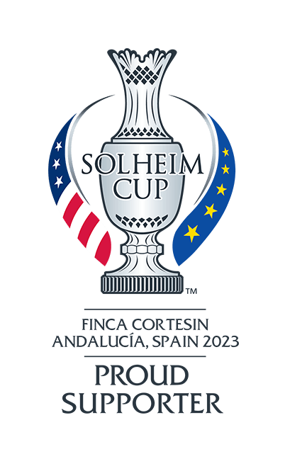 Authorised Tour Operator for The Solheim Cup 2023