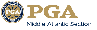 PGA Mid Atlantic Section