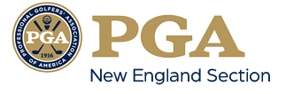 PGA New England Section