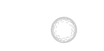 [logo] Irish Golf Tour Operators Association